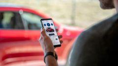 Ford rende gratuiti i servizi di Fordpass