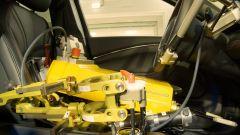 Video: Ford usa robot per i collaudi estremi delle auto