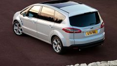 Ford S-Max 2.0 Ecoboost  - Immagine: 3