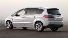 Ford S-Max 2.0 Ecoboost  - Immagine: 4