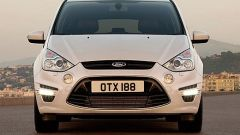 Ford S-Max 2.0 Ecoboost  - Immagine: 6