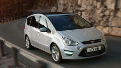 Ford S-Max 2.0 Ecoboost  - Immagine: 1