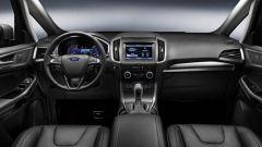 Ford S-Max 2015 - Immagine: 2