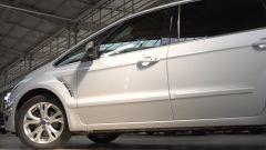 Ford S-Max | Check Up Usato  - Immagine: 10
