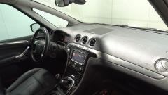 Ford S-Max | Check Up Usato  - Immagine: 5