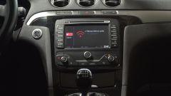 Ford S-Max | Check Up Usato  - Immagine: 9