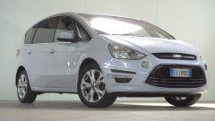 Ford S-Max | Check Up Usato  - Immagine: 1