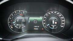 Ford S-Max e minimoto gp: la sfida in pista. Guarda il video - Immagine: 27