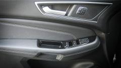 Ford S-Max e minimoto gp: la sfida in pista. Guarda il video - Immagine: 34