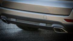 Ford S-Max e minimoto gp: la sfida in pista. Guarda il video - Immagine: 45
