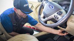 Ford SmartLink: le auto vecchie gestibili da smartphone - Immagine: 3
