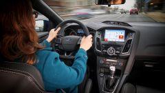 Ford SYNC 3 - Immagine: 3