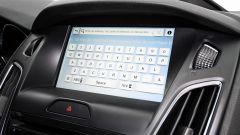 Ford SYNC 3 - Immagine: 9