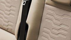 Ford Tourneo Concept - Immagine: 6