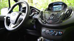 Ford Tourneo Courier - Immagine: 30
