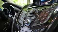 Ford Tourneo Courier - Immagine: 28