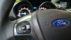 Ford Tourneo Courier - Immagine: 33