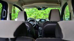 Ford Tourneo Courier - Immagine: 3