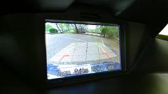 Ford Tourneo Courier - Immagine: 34