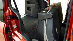 Ford Tourneo Courier - Immagine: 23