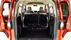 Ford Tourneo Courier - Immagine: 4