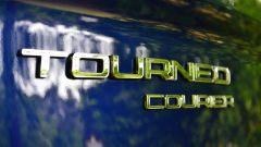 Ford Tourneo Courier - Immagine: 19