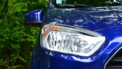 Ford Tourneo Courier - Immagine: 17