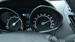 Ford Tourneo Courier - Immagine: 35