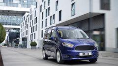 Ford Tourneo Courier - Immagine: 1