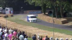 Ford Transit SuperVan 3 - Immagine: 10