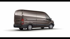 Ford Transit 2015 - Immagine: 39