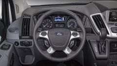 Ford Transit 2015 - Immagine: 20
