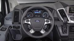 Ford Transit 2015 - Immagine: 20