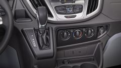 Ford Transit 2015 - Immagine: 19