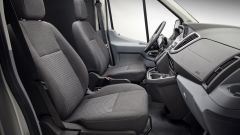 Ford Transit 2015 - Immagine: 21