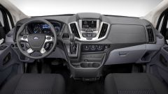 Ford Transit 2015 - Immagine: 18