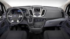 Ford Transit 2015 - Immagine: 18