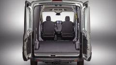 Ford Transit 2015 - Immagine: 25