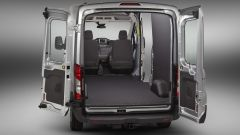 Ford Transit 2015 - Immagine: 26