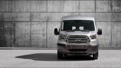 Ford Transit 2015 - Immagine: 3