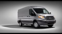 Ford Transit 2015 - Immagine: 7