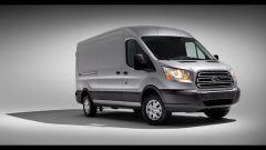 Ford Transit 2015 - Immagine: 7