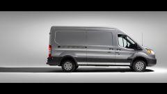 Ford Transit 2015 - Immagine: 8