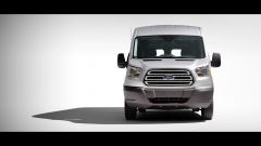 Ford Transit 2015 - Immagine: 4