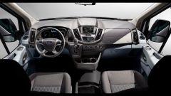Ford Transit 2015 - Immagine: 2
