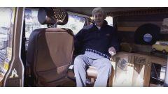 Ford Transit: quest'uomo ne ha più di 6000 - Immagine: 9