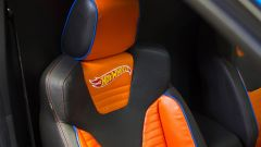 Ford Transit Connect Hot Wheels - Immagine: 5