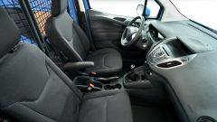 Ford Transit Courier - Immagine: 11
