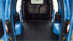 Ford Transit Courier - Immagine: 2