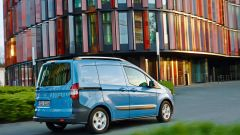 Ford Transit Courier - Immagine: 7